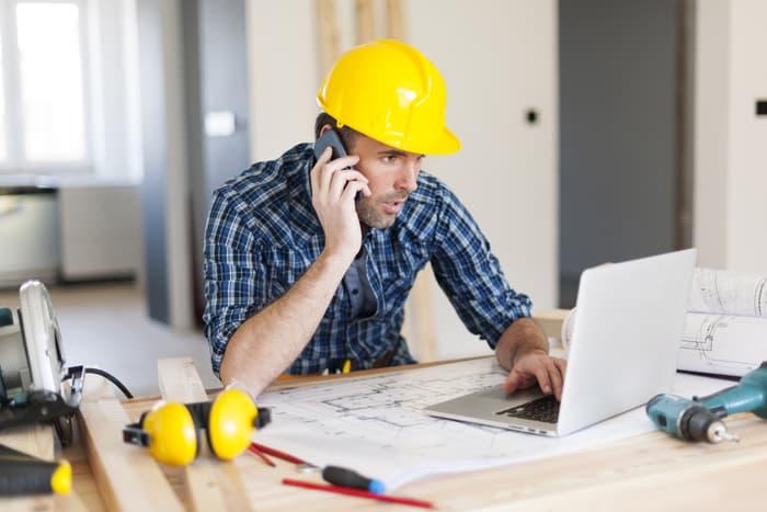 MEMORA.solutions - Votre partenaire en téléphonie et Internet pour votre entreprise