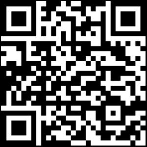 QR Code MEMORA solutions - Ajouter à vos contacts